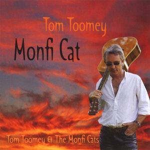 Tom Toomey Foto artis