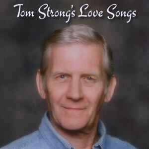 Tom Strong Foto artis