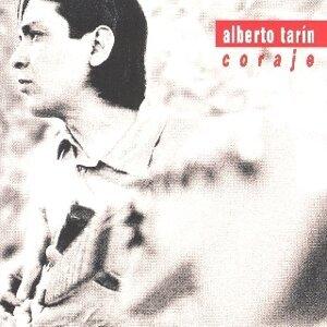 Alberto Tarin