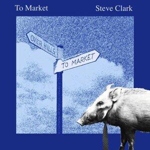 Steve Clark Foto artis