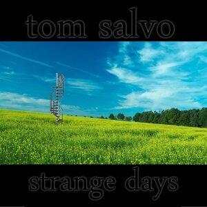 Tom Salvo Foto artis