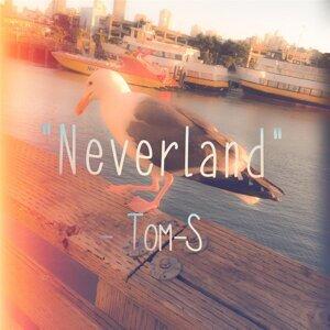 Tom-S Foto artis