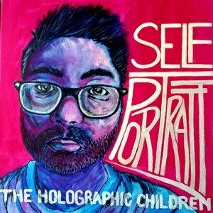 The Holographic Children Foto artis