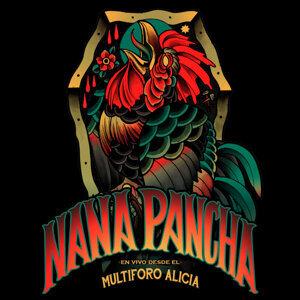 Nana Pancha Foto artis