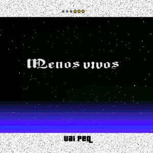 Uai Peq Feat. Dudley Perkins, Mañas Ru-Fino & N.hardem Foto artis