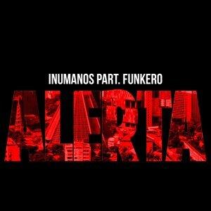 Inumanos Feat. Funkero Foto artis