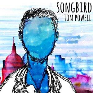 Tom Powell Foto artis