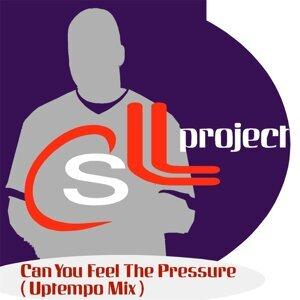 CSL Project Foto artis