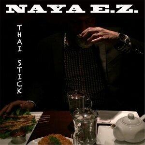 Naya E.Z. Foto artis