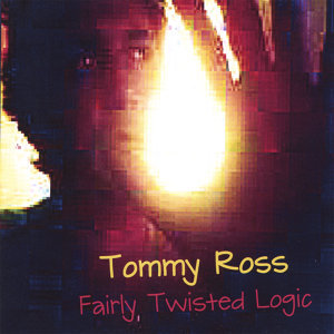 Tommy Ross Foto artis