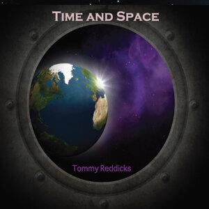 Tommy Reddicks Foto artis