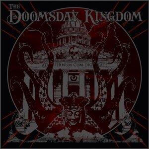 The Doomsday Kingdom Foto artis