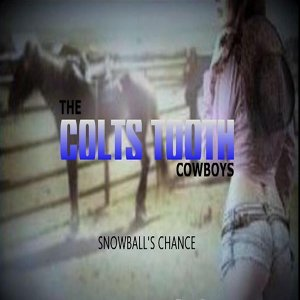 The Colt's Tooth Cowboys Foto artis