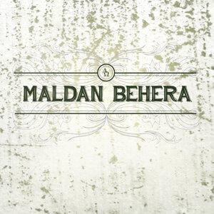Maldan Behera Foto artis