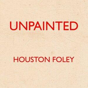 Houston Foley Foto artis