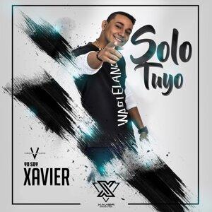 Yo Soy Xavier Foto artis