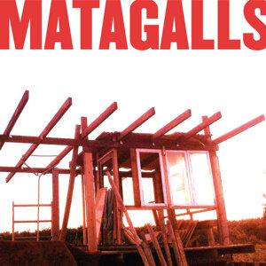 Matagalls Foto artis