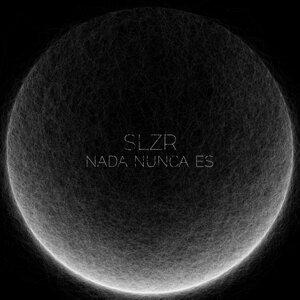 SLZR Foto artis