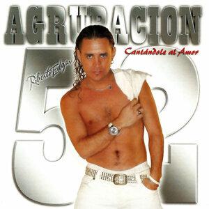 Agrupación 52 Foto artis
