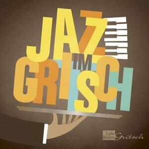 Jazz Noir Project Foto artis