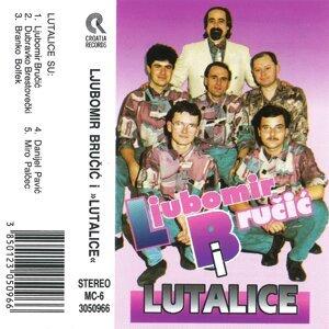 Lutalice Foto artis
