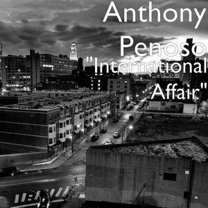 Anthony Penoso Foto artis