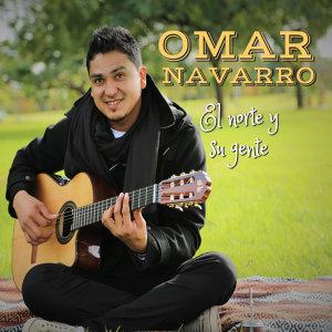 Omar Navarro Foto artis