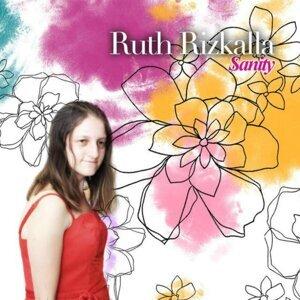 Ruth Rizkallah Foto artis