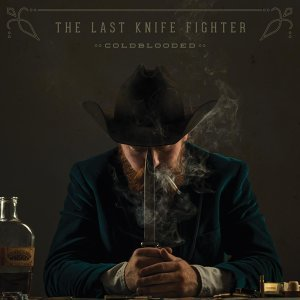 The Last Knife Fighter Foto artis