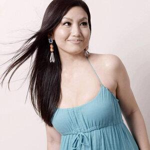 Amy Akaoka Foto artis