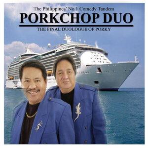 Porkchop Duo Foto artis