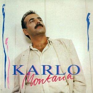 Karlo Montana Foto artis