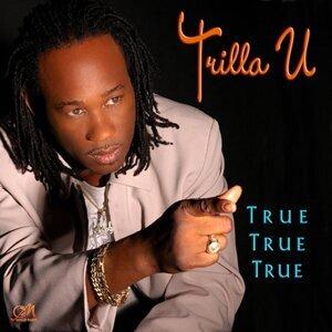 Trilla U Foto artis