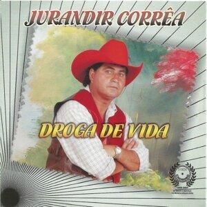 Jurandir Corrêa Foto artis