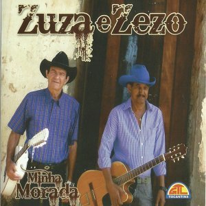 Zuza e Zezo Foto artis