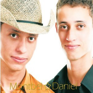 Montbel & Daniel Foto artis
