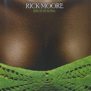 Rick Moore - Jimmy Nalls Foto artis
