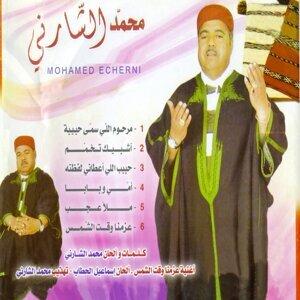 Mohamed Echerni Foto artis
