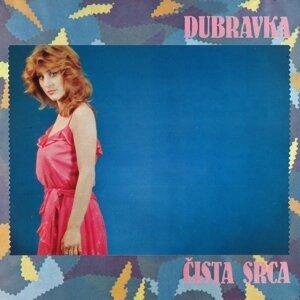Dubravka Jusic Foto artis