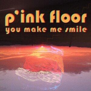P'ink Floor Foto artis
