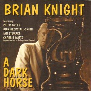 Brian Knight Foto artis