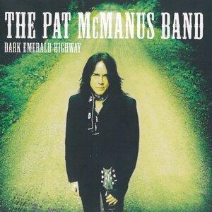 The Pat McManus Band Foto artis