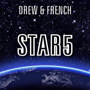 Drew & French Foto artis