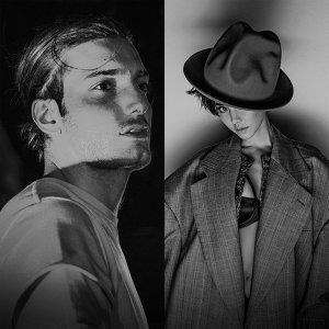 蔡依林 (Jolin Tsai) & Alesso 歌手頭像