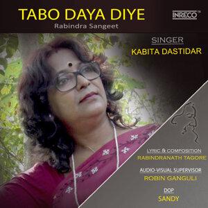 Kabita Dastidar Foto artis