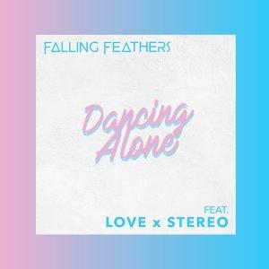 Falling Feathers Foto artis