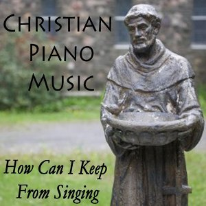 Instrumental Christian Songs, Christian Piano Music, Catholic Hymns, Christian Hymns Foto artis