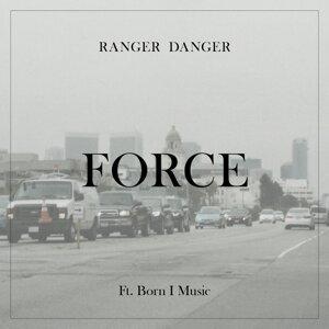 Ranger Danger Foto artis