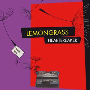 Lemongrass 歌手頭像