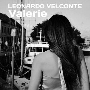 Leonardo Velconte Foto artis